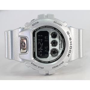 レビュー3年保証 G-SHOCK Gショック CASIO カシオ ジーショック メンズ 腕時計 30周年記念モデル 限定 DW-6930BS-8 海外モデル|tokeiten|07