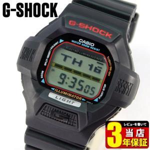 プレミア G-SHOCK Gショック CASIO カシオ ジーショック コイントスDW-8040-1 クオーツ 海外モデル メンズ 腕時計 時計黒 海外 レアモデル|tokeiten