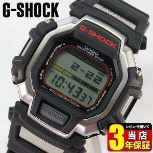 プレミア CASIO カシオ G-SHOCK Gショック DW-8140-1 クオーツ メンズ 腕時計 時計 ウォッチ レア 貴重 海外モデル|tokeiten