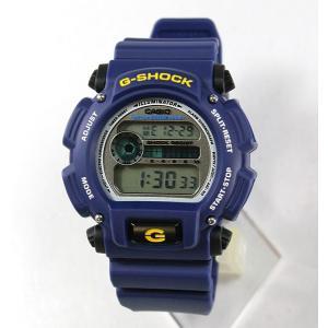 レビュー3年保証 G-SHOCK Gショック ジーショック g-shock gショック DW-9052-2V G-SHOCK 腕時計 逆輸入 tokeiten 03