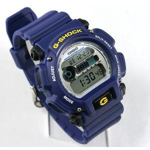 レビュー3年保証 G-SHOCK Gショック ジーショック g-shock gショック DW-9052-2V G-SHOCK 腕時計 逆輸入 tokeiten 04