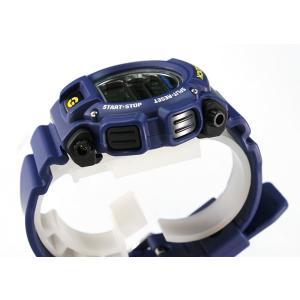 レビュー3年保証 G-SHOCK Gショック ジーショック g-shock gショック DW-9052-2V G-SHOCK 腕時計 逆輸入 tokeiten 05