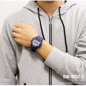 BOX訳あり Gショック G-SHOCK BASIC メンズ 防水 時計 腕時計 DW-5600E-1 DW-9052-2 DW-9052V-1 DW-6900-1 G-2900F-1|tokeiten|15