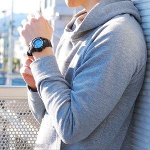 BOX訳あり Gショック G-SHOCK BASIC メンズ 防水 時計 腕時計 DW-5600E-1 DW-9052-2 DW-9052V-1 DW-6900-1 G-2900F-1|tokeiten|16