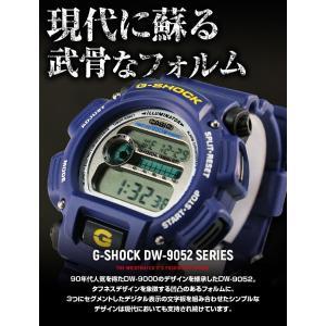 BOX訳あり Gショック G-SHOCK BASIC メンズ 人気 ランキング 防水 時計 腕時計 DW-5600E-1 DW-9052-2 DW-9052V-1 DW-6900-1 G-2900F-1|tokeiten|09