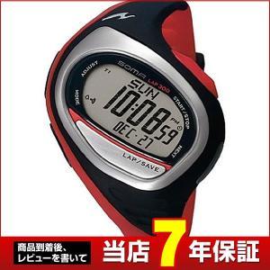 ポイント最大32倍  ランニング 腕時計 メンズ腕時計 ランニングウォッチ ソーマ スポーツ DWJ00-0003|tokeiten