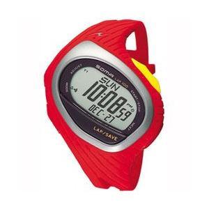 ランニング 腕時計 メンズ腕時計 ランニングウォッチ ソーマ スポーツ DWJ01-0005|tokeiten