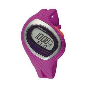 ランニング 腕時計 ランニングウォッチ ソーマ スポーツ DWJ03-0005 マゼンタ|tokeiten