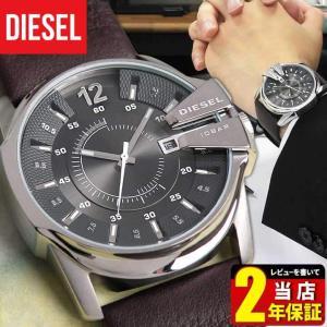ディーゼル 時計 腕時計 DIESEL メンズ ...の商品画像
