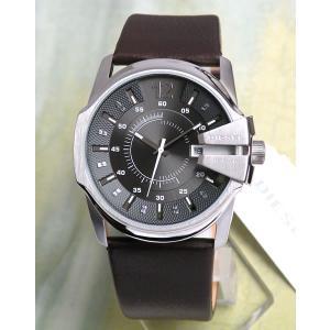 ディーゼル 時計 腕時計 DIESEL メンズ...の詳細画像2