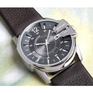 ディーゼル 時計 腕時計 DIESEL メンズ...の詳細画像3