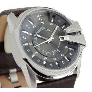 ディーゼル 時計 腕時計 DIESEL メンズ...の詳細画像4
