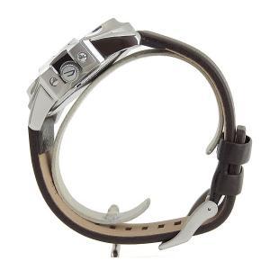 ディーゼル 時計 腕時計 DIESEL メンズ...の詳細画像5