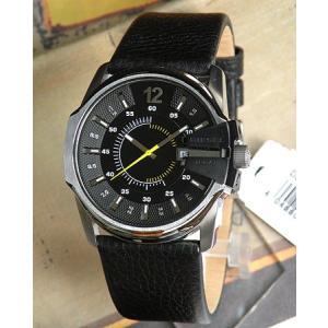 ディーゼル DIESEL ディーゼル DIESEL 腕時計 メンズ DZ1295 DIESEL ディーゼル|tokeiten|02