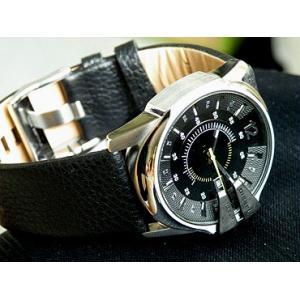 ディーゼル DIESEL ディーゼル DIESEL 腕時計 メンズ DZ1295 DIESEL ディーゼル|tokeiten|03