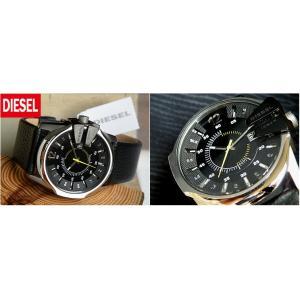 ディーゼル DIESEL ディーゼル DIESEL 腕時計 メンズ DZ1295 DIESEL ディーゼル|tokeiten|04
