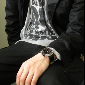 ディーゼル DIESEL ディーゼル DIESEL 腕時計 メンズ DZ1295 DIESEL ディーゼル|tokeiten|05