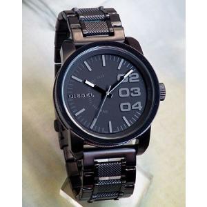 DIESEL ディーゼル ディーゼル DIESEL 腕時計 時計 メンズ DZ1371 DIESEL|tokeiten|02
