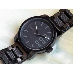 DIESEL ディーゼル ディーゼル DIESEL 腕時計 時計 メンズ DZ1371 DIESEL|tokeiten|03