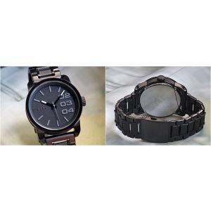 DIESEL ディーゼル ディーゼル DIESEL 腕時計 時計 メンズ DZ1371 DIESEL|tokeiten|04