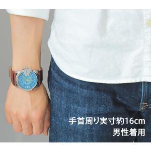 ディーゼル DIESEL 腕時計 メンズ DZ1399|tokeiten|02