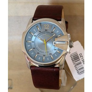 ディーゼル DIESEL 腕時計 メンズ DZ1399|tokeiten|03