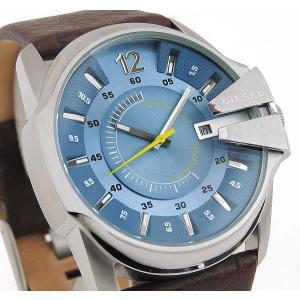 ディーゼル DIESEL 腕時計 メンズ DZ1399|tokeiten|04