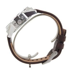 ディーゼル DIESEL 腕時計 メンズ DZ1399|tokeiten|05