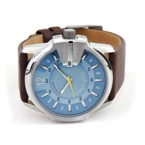 ディーゼル DIESEL 腕時計 メンズ DZ1399 tokeiten 06