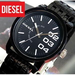 ディーゼル 時計 腕時計 DIESEL 時計 DZ1523 ディーゼル/DIESEL|tokeiten