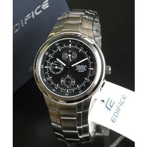 CASIO カシオ エディフィス EF-305D-1Aa メンズ 腕時計|tokeiten
