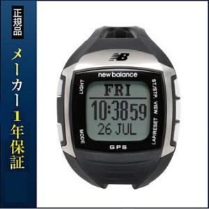 25日から最大35倍 EX2-900-001 new balance EX2 900 ニューバランス 腕時計 メンズ|tokeiten