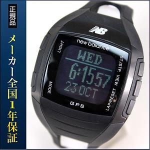 EX2-900-002 new balance EX2 900 ニューバランス 腕時計 メンズ 時計 ランニングウォッチ スポーツウォッチ|tokeiten