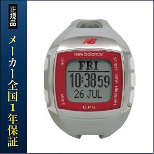 25日から最大35倍 new balance EX2 900 ニューバランス 腕時計 メンズ ランニングウォッチ スポーツウォッチ EX2-900-003|tokeiten