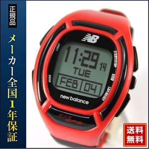 25日から最大31倍 EX2-906-001 new balance EX2 906 ニューバランス 腕時計 メンズ 時計 ランニングウォッチ スポーツウォッチ|tokeiten