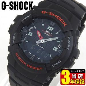 G-SHOCK Gショック ジーショック g-shock ブ...