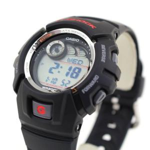 G-SHOCK Gショック ジーショック g-shock gショック G-2900F-1 ブラック 黒 赤 レッド 逆輸入|tokeiten|05