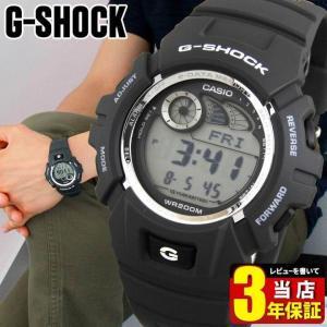 G-SHOCK Gショック ジーショック g-shock gショック 腕時計 メンズ G-2900F-8V