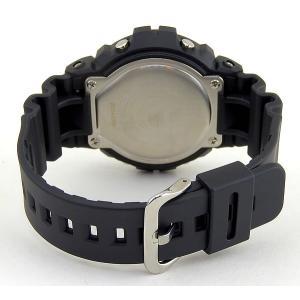 レビュー3年保証 G-SHOCK Gショック CASIO カシオ 人気 g-shock Gショック ジーショック ソーラー G-6900-1 タフソーラー 腕時計 ブラック 黒 逆輸入|tokeiten|04