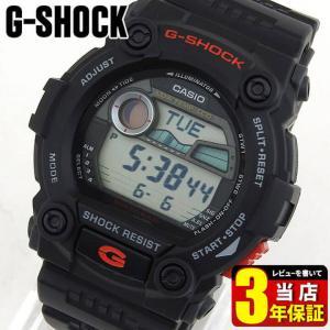 G-SHOCK Gショック ジーショック 人気 g-shoc...