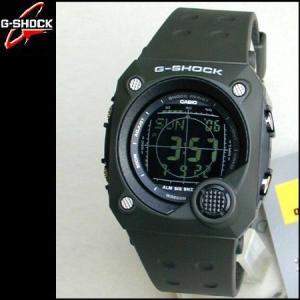 G-SHOCK Gショック ジーショック g-shock gショック G-8000-3VカーキグリーンG-SHOCKスナイパー tokeiten