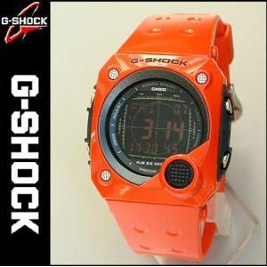 G-SHOCK Gショック ジーショック g-shock gショック G-8000-4VオレンジG-SHOCKスナイパーメンズ腕時計(沖縄・離島は対象外地域) tokeiten