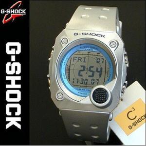 G-SHOCK CASIO Gショック ジーショック G-8000B-2V カシオ スナイパー腕時計 tokeiten