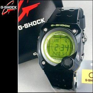 G-SHOCK Gショック ジーショック g-shock gショック G-8000B-3Vブラック×グリーン G-SHOCKスナイパー tokeiten