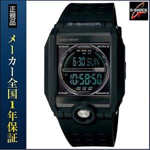 全品G-SHOCK Gショック ジーショック g-shock gショック G-8100-1JF ブラック G-SHOCK 腕時計 国内正規品 tokeiten