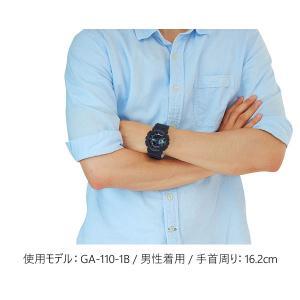 先着8%OFFクーポン BOX訳あり CASIO カシオ G-SHOCK Gショック 海外モデル メンズ 腕時計 黒 ブラック 白 ホワイト 赤 レッド 青 ブルー 逆輸入|tokeiten|04