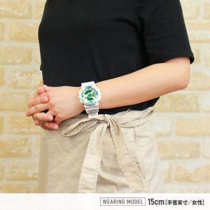 先着8%OFFクーポン BOX訳あり CASIO カシオ G-SHOCK Gショック 海外モデル メンズ 腕時計 黒 ブラック 白 ホワイト 赤 レッド 青 ブルー 逆輸入|tokeiten|06