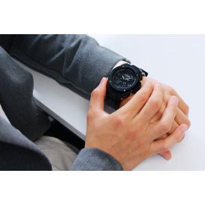 BOX訳あり G-SHOCK Gショック CASIO カシオ G-STEEL GST タフソーラー アナログ メンズ 腕時計 海外モデル 黒 ブラック  ゴールド  シルバー|tokeiten|08