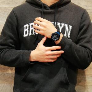 BOX訳あり G-SHOCK Gショック CASIO カシオ G-STEEL GST タフソーラー アナログ メンズ 腕時計 海外モデル 黒 ブラック  ゴールド  シルバー|tokeiten|09