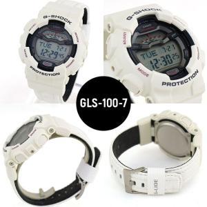d0e0face67 ... ペアウォッチ ブランド ペア カシオ G-SHOCK Gショック ベビーG Baby-G 腕時計 ...